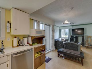 """Photo 6: 44 6871 FRANCIS Road in Richmond: Woodwards Townhouse for sale in """"Timberwood Village"""" : MLS®# R2495957"""
