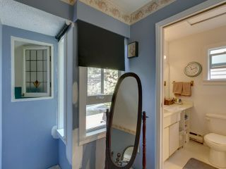 """Photo 17: 44 6871 FRANCIS Road in Richmond: Woodwards Townhouse for sale in """"Timberwood Village"""" : MLS®# R2495957"""
