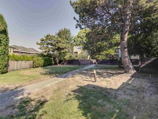 """Photo 31: 44 6871 FRANCIS Road in Richmond: Woodwards Townhouse for sale in """"Timberwood Village"""" : MLS®# R2495957"""