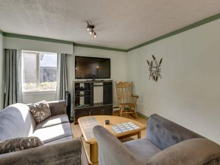 """Photo 8: 44 6871 FRANCIS Road in Richmond: Woodwards Townhouse for sale in """"Timberwood Village"""" : MLS®# R2495957"""