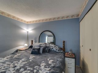 """Photo 16: 44 6871 FRANCIS Road in Richmond: Woodwards Townhouse for sale in """"Timberwood Village"""" : MLS®# R2495957"""