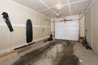 Photo 2: 78 Brightoncrest Grove SE in Calgary: New Brighton Semi Detached for sale : MLS®# A1032989