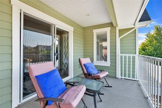 Photo 28: 6091 Montgomery Way in : Na North Nanaimo Single Family Detached for sale (Nanaimo)  : MLS®# 855798