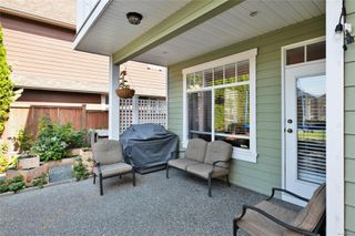 Photo 19: 6091 Montgomery Way in : Na North Nanaimo Single Family Detached for sale (Nanaimo)  : MLS®# 855798