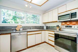 Photo 13: R2503903 - 2987 PINNACLE ST, COQUITLAM HOUSE