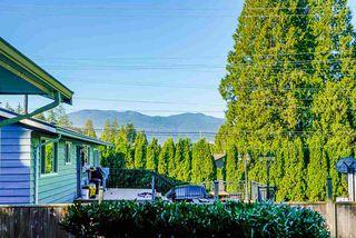 Photo 32: R2503903 - 2987 PINNACLE ST, COQUITLAM HOUSE