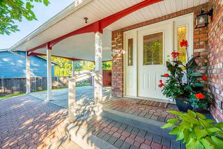 Photo 4: R2503903 - 2987 PINNACLE ST, COQUITLAM HOUSE