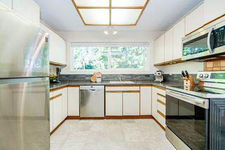Photo 11: R2503903 - 2987 PINNACLE ST, COQUITLAM HOUSE