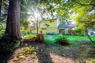 Photo 39: R2503903 - 2987 PINNACLE ST, COQUITLAM HOUSE