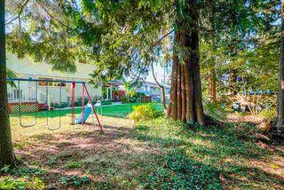 Photo 34: R2503903 - 2987 PINNACLE ST, COQUITLAM HOUSE