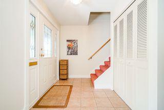 Photo 18: R2503903 - 2987 PINNACLE ST, COQUITLAM HOUSE