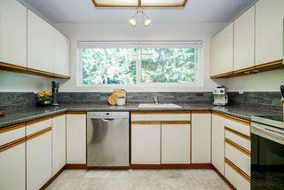 Photo 12: R2503903 - 2987 PINNACLE ST, COQUITLAM HOUSE