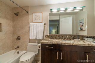 Photo 15: LA JOLLA Condo for sale : 2 bedrooms : 1219 Coast Blvd #Unit 1