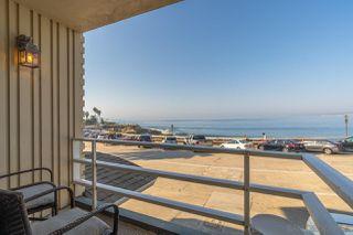 Photo 3: LA JOLLA Condo for sale : 2 bedrooms : 1219 Coast Blvd #Unit 1