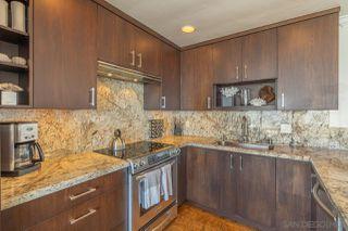 Photo 13: LA JOLLA Condo for sale : 2 bedrooms : 1219 Coast Blvd #Unit 1