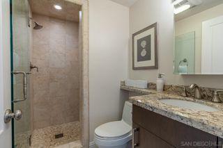 Photo 18: LA JOLLA Condo for sale : 2 bedrooms : 1219 Coast Blvd #Unit 1
