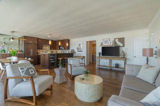Photo 5: LA JOLLA Condo for sale : 2 bedrooms : 1219 Coast Blvd #Unit 1