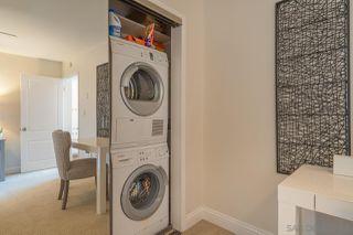 Photo 19: LA JOLLA Condo for sale : 2 bedrooms : 1219 Coast Blvd #Unit 1