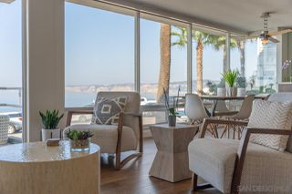 Photo 7: LA JOLLA Condo for sale : 2 bedrooms : 1219 Coast Blvd #Unit 1