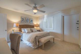 Photo 17: LA JOLLA Condo for sale : 2 bedrooms : 1219 Coast Blvd #Unit 1