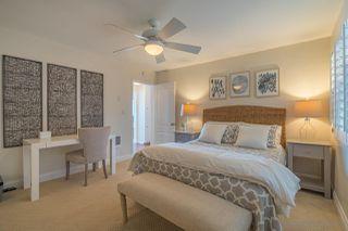 Photo 16: LA JOLLA Condo for sale : 2 bedrooms : 1219 Coast Blvd #Unit 1