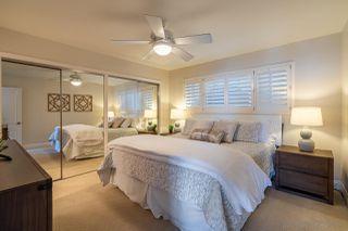 Photo 14: LA JOLLA Condo for sale : 2 bedrooms : 1219 Coast Blvd #Unit 1