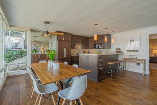 Photo 11: LA JOLLA Condo for sale : 2 bedrooms : 1219 Coast Blvd #Unit 1