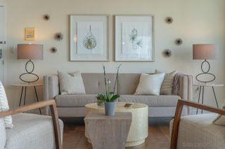 Photo 6: LA JOLLA Condo for sale : 2 bedrooms : 1219 Coast Blvd #Unit 1