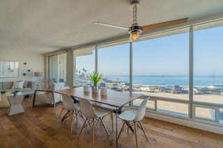 Photo 8: LA JOLLA Condo for sale : 2 bedrooms : 1219 Coast Blvd #Unit 1