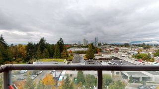 Photo 33: 1107 7077 BERESFORD Street in Burnaby: Highgate Condo for sale (Burnaby South)  : MLS®# R2510526