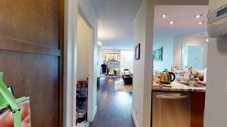Photo 7: 1107 7077 BERESFORD Street in Burnaby: Highgate Condo for sale (Burnaby South)  : MLS®# R2510526