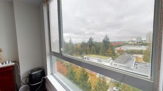 Photo 21: 1107 7077 BERESFORD Street in Burnaby: Highgate Condo for sale (Burnaby South)  : MLS®# R2510526