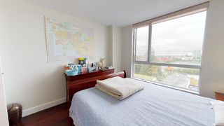 Photo 22: 1107 7077 BERESFORD Street in Burnaby: Highgate Condo for sale (Burnaby South)  : MLS®# R2510526