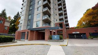 Photo 2: 1107 7077 BERESFORD Street in Burnaby: Highgate Condo for sale (Burnaby South)  : MLS®# R2510526