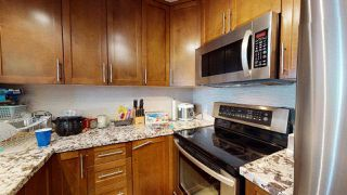 Photo 5: 1107 7077 BERESFORD Street in Burnaby: Highgate Condo for sale (Burnaby South)  : MLS®# R2510526