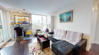 Photo 11: 1107 7077 BERESFORD Street in Burnaby: Highgate Condo for sale (Burnaby South)  : MLS®# R2510526