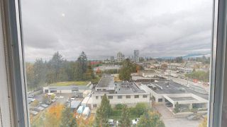 Photo 31: 1107 7077 BERESFORD Street in Burnaby: Highgate Condo for sale (Burnaby South)  : MLS®# R2510526