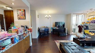 Photo 9: 1107 7077 BERESFORD Street in Burnaby: Highgate Condo for sale (Burnaby South)  : MLS®# R2510526