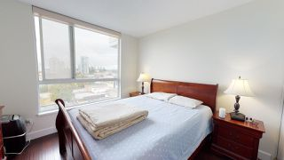 Photo 24: 1107 7077 BERESFORD Street in Burnaby: Highgate Condo for sale (Burnaby South)  : MLS®# R2510526