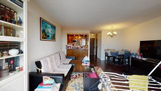 Photo 13: 1107 7077 BERESFORD Street in Burnaby: Highgate Condo for sale (Burnaby South)  : MLS®# R2510526