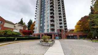 Photo 35: 1107 7077 BERESFORD Street in Burnaby: Highgate Condo for sale (Burnaby South)  : MLS®# R2510526