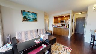 Photo 12: 1107 7077 BERESFORD Street in Burnaby: Highgate Condo for sale (Burnaby South)  : MLS®# R2510526