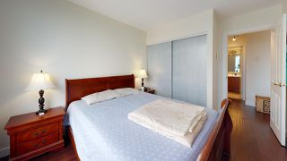 Photo 25: 1107 7077 BERESFORD Street in Burnaby: Highgate Condo for sale (Burnaby South)  : MLS®# R2510526