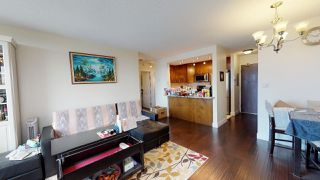 Photo 3: 1107 7077 BERESFORD Street in Burnaby: Highgate Condo for sale (Burnaby South)  : MLS®# R2510526