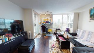 Photo 8: 1107 7077 BERESFORD Street in Burnaby: Highgate Condo for sale (Burnaby South)  : MLS®# R2510526