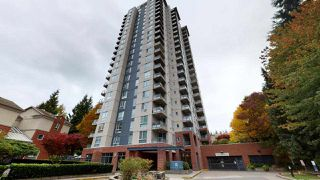 Photo 36: 1107 7077 BERESFORD Street in Burnaby: Highgate Condo for sale (Burnaby South)  : MLS®# R2510526
