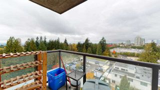 Photo 32: 1107 7077 BERESFORD Street in Burnaby: Highgate Condo for sale (Burnaby South)  : MLS®# R2510526