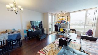 Photo 10: 1107 7077 BERESFORD Street in Burnaby: Highgate Condo for sale (Burnaby South)  : MLS®# R2510526
