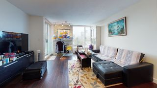 Photo 16: 1107 7077 BERESFORD Street in Burnaby: Highgate Condo for sale (Burnaby South)  : MLS®# R2510526