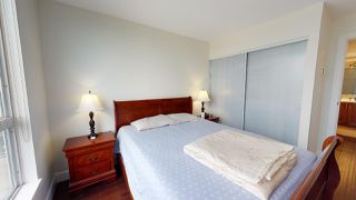 Photo 20: 1107 7077 BERESFORD Street in Burnaby: Highgate Condo for sale (Burnaby South)  : MLS®# R2510526